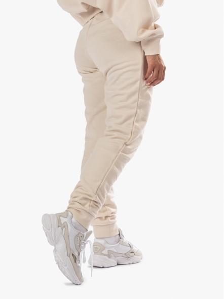adidas Adicolor Essentials Slim W   Fuxia