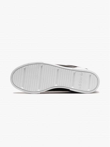 adidas Court Tourino | Fuxia