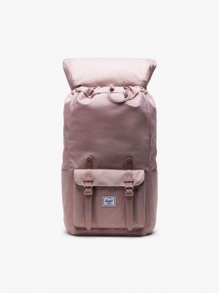 Herschel Little America Eco Collection   Fuxia