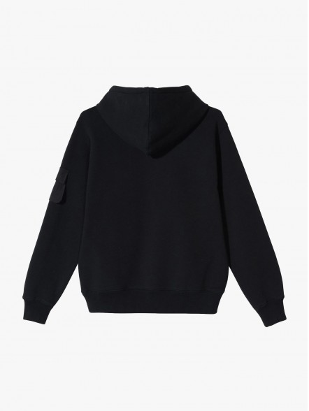 Stussy Cargo Fleece | Fuxia