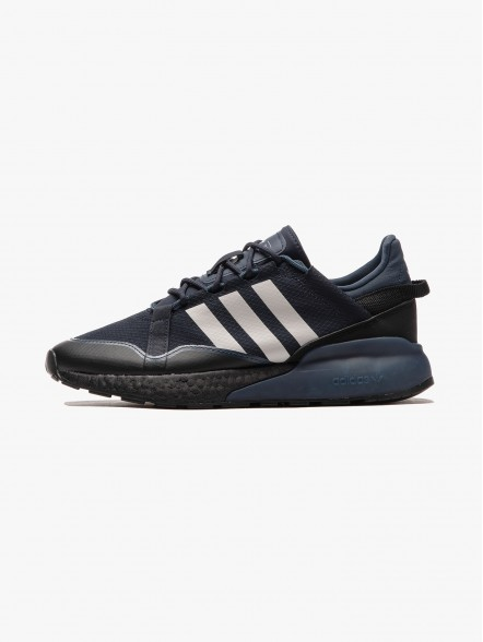 adidas ZX 2K Boost Pure | Fuxia