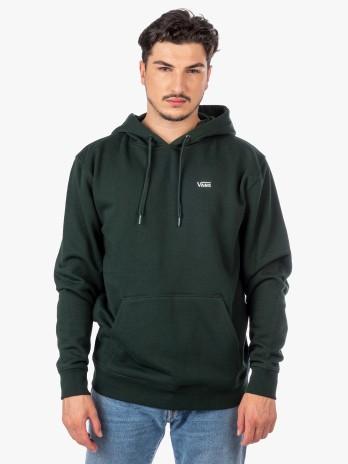 Vans Basic Pullover Fleece