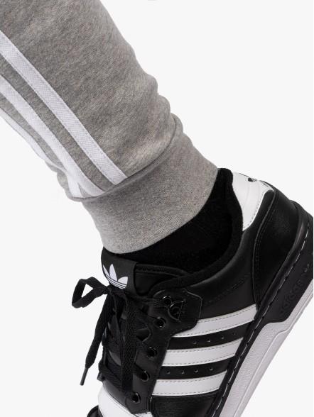 adidas Adicolor Classic 3S   Fuxia