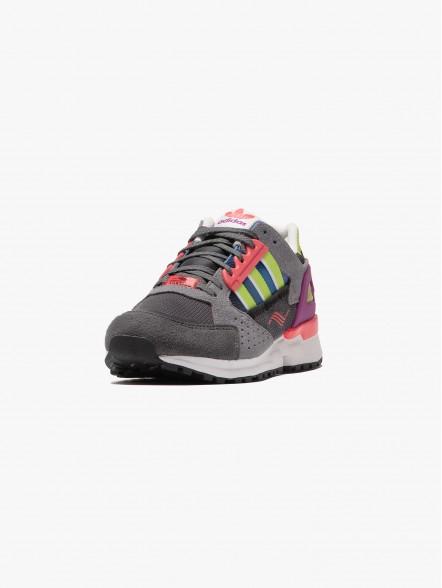 adidas ZX 10,000 C | Fuxia