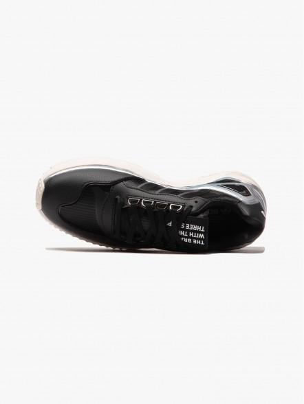 adidas ZX Wavian W   Fuxia