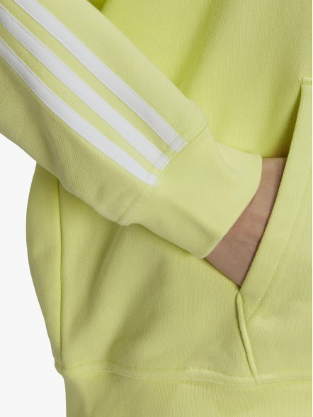 adidas Adicolor Classics W | Fuxia