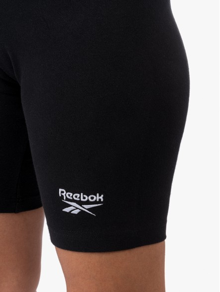 Reebok Classics Leggings W | Fuxia
