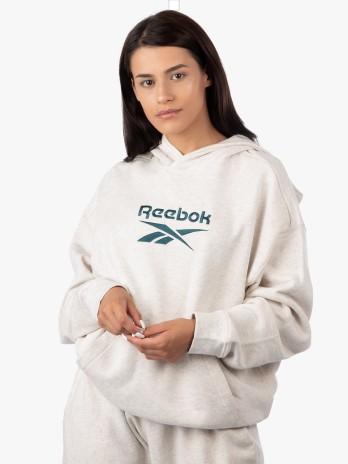 Reebok Classics Big Logo W