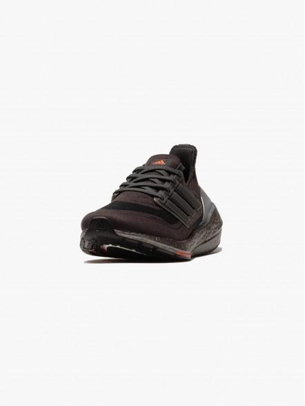 adidas Ultraboost 21 | Fuxia