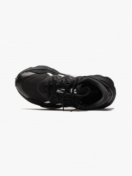 adidas Ozweego W | Fuxia