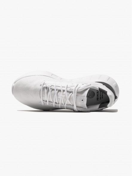 adidas Primeblue Geodiver+ | Fuxia