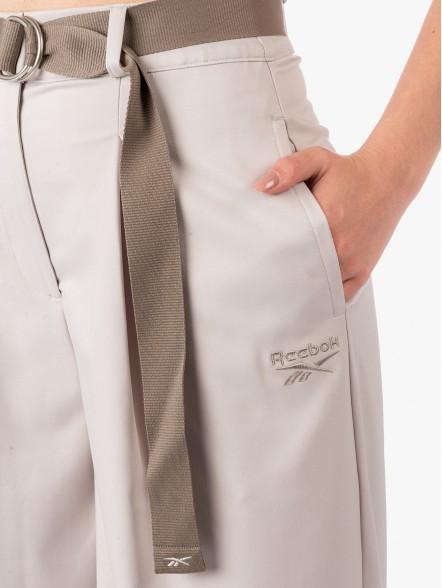 Reebok Classics Wide-Leg W | Fuxia