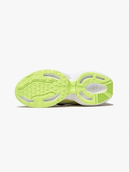 adidas Zentic W   Fuxia