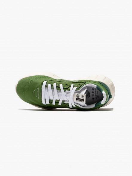 adidas Geodiver Primeblue W   Fuxia
