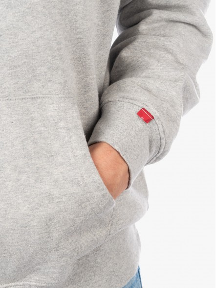 Levis Red Tab | Fuxia