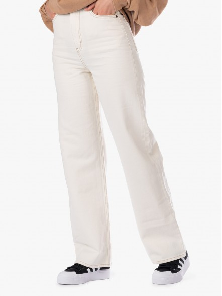 Levis High Loose W | Fuxia