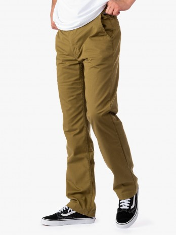 Vans Authentic Chino Relaxed