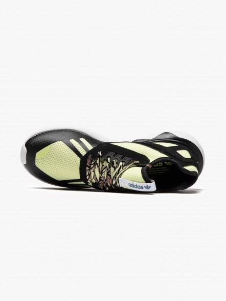 adidas Tubular Runner | Fuxia