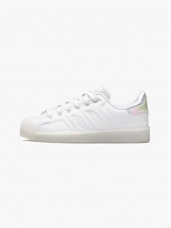 adidas Superstar Futureshell W