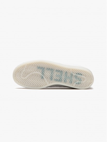 adidas Superstar Futureshell W | Fuxia