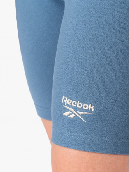 Reebok Classics Legging W | Fuxia