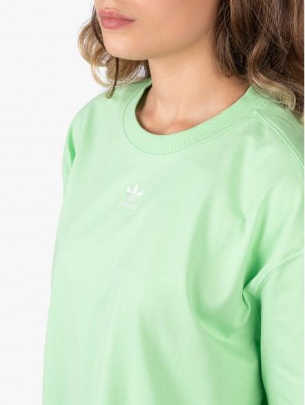 adidas Adicolor Essentials W | Fuxia