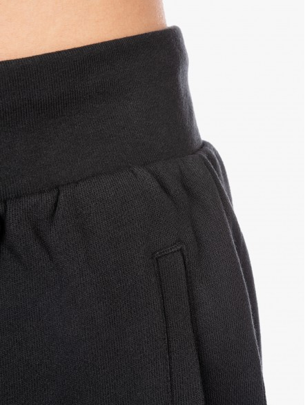 adidas Adicolor Essentials Slim W | Fuxia