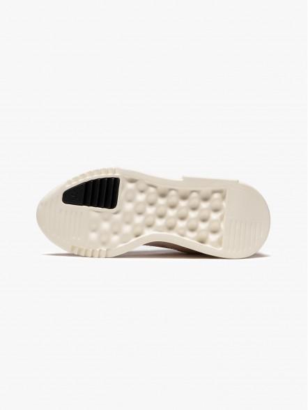 adidas Geodiver Primeblue W | Fuxia