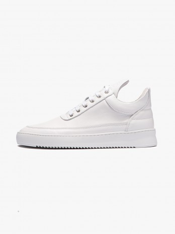 Filling Pieces Low Top Ripple