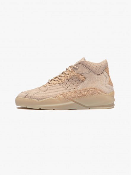 Filling Pieces Lay Up Icey W   Fuxia
