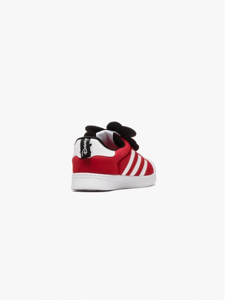 adidas Superstar 360 Inf   Fuxia