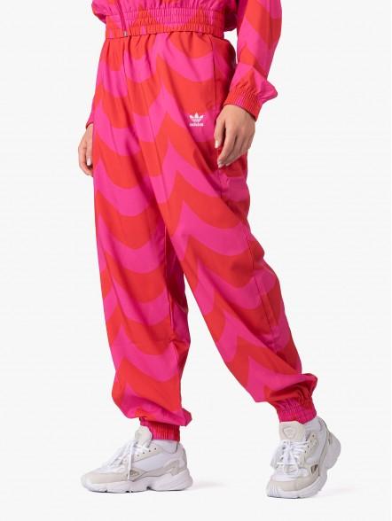adidas Marimekko Originals W | Fuxia