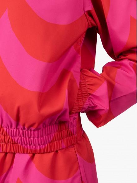 adidas Marimekko Originals W   Fuxia