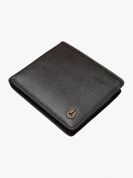 Nixon Pass Leather Coin | Fuxia