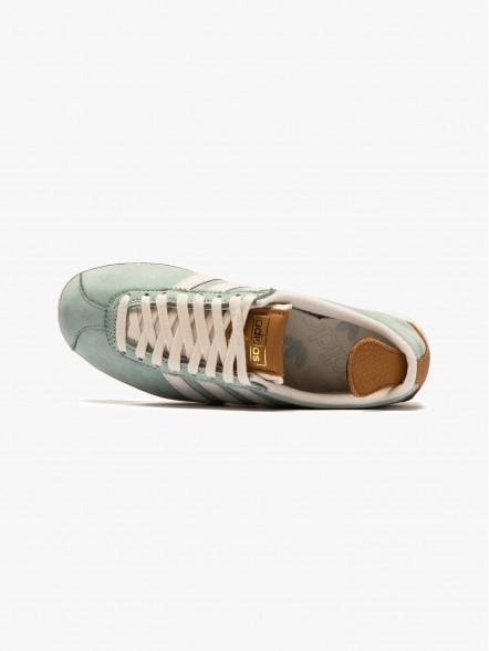 adidas Gazelle Vintage | Fuxia