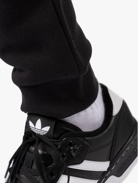 adidas Trefoil Adicolor Essentials   Fuxia