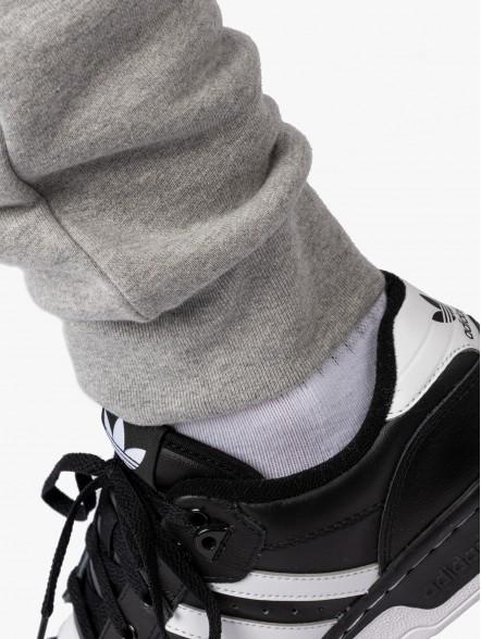 adidas Trefoil Adicolor Essentials | Fuxia