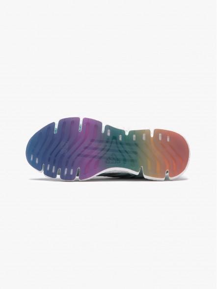 adidas Climacool Vento | Fuxia