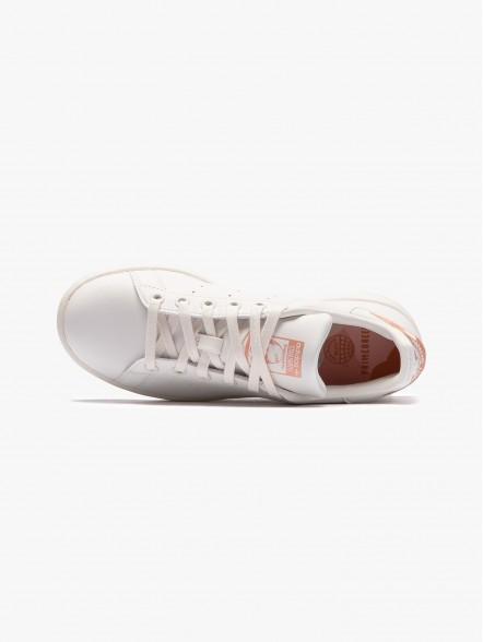 adidas Stan Smith W | Fuxia