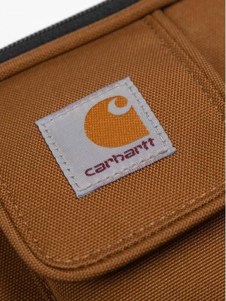 Carhartt Essentials | Fuxia