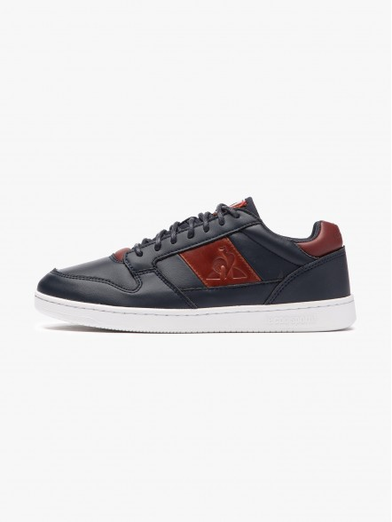 Le Coq Sportif Breakpoint Craft   Fuxia
