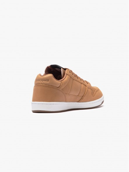 Le Coq Sportif Breakpoint Outdoor | Fuxia