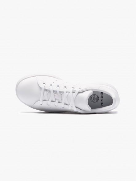 adidas Stan Smith Jr | Fuxia