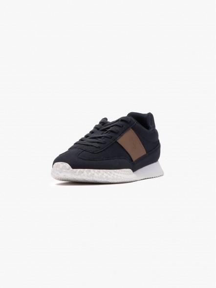 Le Coq Sportif  Veloce Workwear   Fuxia