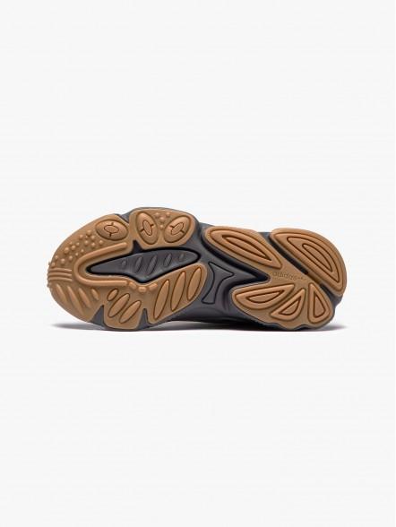 adidas Ozweego Celox W | Fuxia