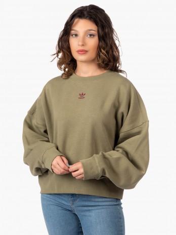 adidas Adicolor Essentials Fleece W