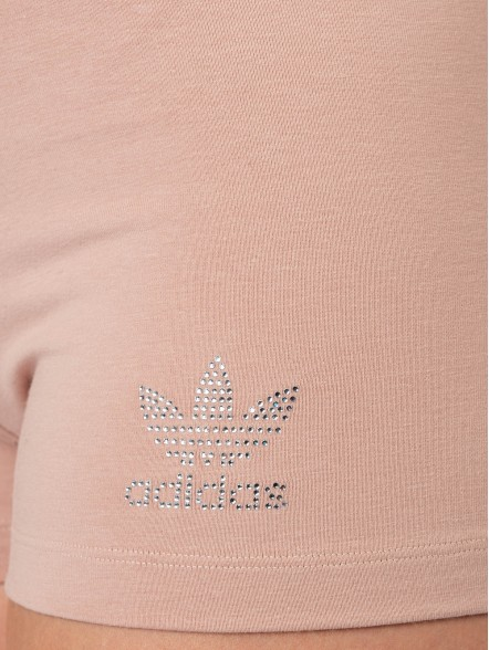adidas 2000 Luxe W | Fuxia