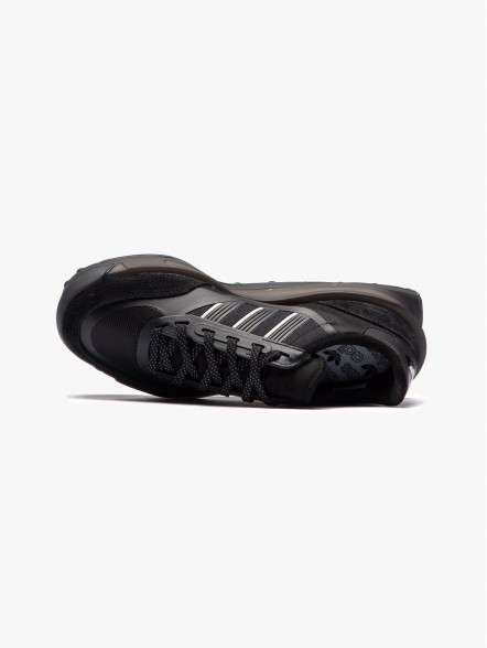 adidas Indoor CT | Fuxia