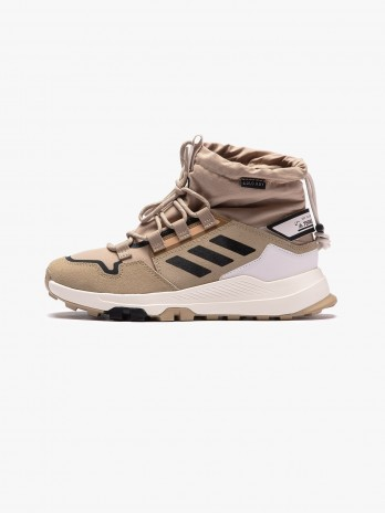 adidas Terrex Hikster MID Cold.RDY W