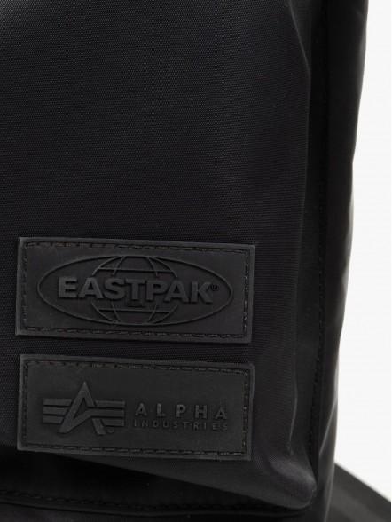 Eastpak Helmet Alpha   Fuxia